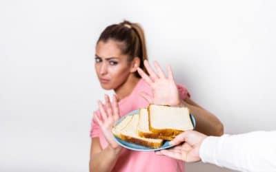4 Tanda Alergi Gluten, Kamu Termasuk Nggak?