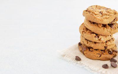 4 Manfaat Bikin Kue Kering Gluten Free